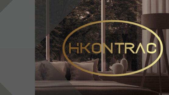 Herkonig_Catalogo HKontrac_Portada